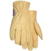 MidWest Quality Gloves, Inc. Extra Large Work Gloves