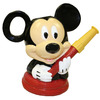 MidWest Quality Gloves, Inc. 0.5-Gallon Disney Children Watering Can