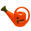 MidWest Quality Gloves, Inc. 1-Gallon Nickelodeon Diego Watering Can