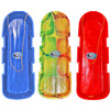 EMSCO GROUP ESP 2-Person Plastic Snow Sled