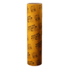 QUIKRETE 48-in Concrete Tube Form (Common: 12-in; Actual: 11.5-in)