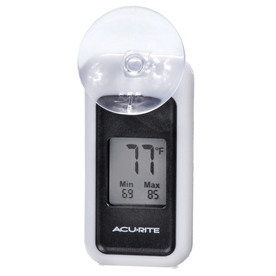 AcuRite Digital Thermometer