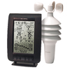Lowes.com deals on AcuRite Digital Weather Station with Clock and Wireless Outdoor Sensor