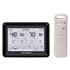 AcuRite Digital Weather Station
