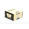 BUNN 100-Pack Premium Paper Coffee Filters