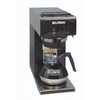 BUNN 12-Cup Coffee Maker