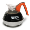 BUNN Easy Pour Decanter for 12-Cup Coffee Maker