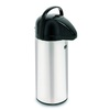 BUNN .58-Gallon Coffee Maker Carafe