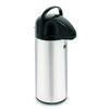 BUNN .58-Gallon Coffee Maker Carafe