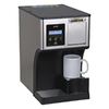BUNN Programmable Autopod Pod Brewer