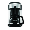 BUNN Stainless Steel 10-Cup Coffee Maker
