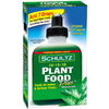 Schultz 4 fl oz Schultz All Purpose Liquid Plant Food