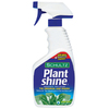 Schultz 12-fl oz Leaf Shiner