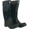 Boss Size 9 PVC Boot