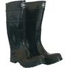 Boss Size-10 PVC Boot