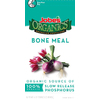 Jobe's Organics 3-lb Organic/Natural Flower and Vegetable Food (2-14-0)
