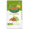Jobe's 6-lb All Purpose Granules