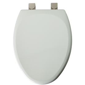 display product reviews for wood elongated toilet seat
