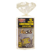 Contractor's Choice 16-Count 42-Gallon Outdoor Trash Bags