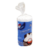 Style Selections 35-Count 13-Gallon Indoor Trash Bags