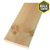 Top Choice Douglas Fir Lumber (Common: 2-in x 10-in x 12-ft; Actual: 1.5-in x 9.25-in x 12-ft)