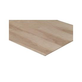 Lowes Birch Plywood