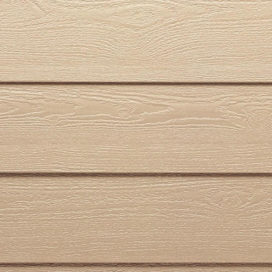 Shop Truwood Untreated Wood Siding Common 12 In X 16 Ft