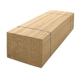 "2"" x 6"" x 18' Southern Yellow Pine Lumber"