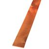 Severe Weather Cedar Wood Bender Board (Common: .25-in x 4-in x 10-ft; Actual: 3-in x 9.916-ft)