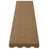 ChoiceDek 5/4 x 6 x 12 Woodtone Composite Decking