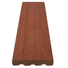 ChoiceDek Redwood Composite Decking (Common: 1-in x 5.5-in x 16-ft; Actual: 1-in x 5.4-in x 16-ft)