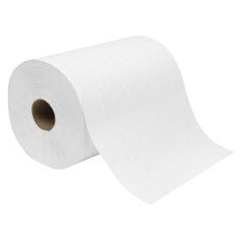 Georgia-Pacific 6-Roll Paper Towels