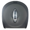 Georgia-Pacific Jumbo Roll Surface-Mount Commercial Toilet Tissue Dispenser