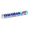 Perfetti Van Melle 1.32-oz Mentos Fresh Mint Roll