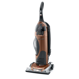 Hoover Windtunnel Bagged/Bagless Upright Vacuum U8188900