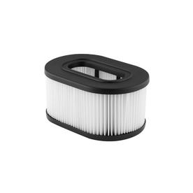 Hoover Upright Cartridge Filter