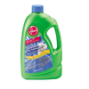 Hoover 48-oz Pet Carpet and Upholstery Cleaner