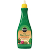 Miracle-Gro 8-fl oz Synthetic Indoor Plant Food (2-7-7)
