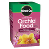 Miracle-Gro 8-oz Synthetic Indoor Plant Food (30-10-10)