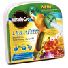 Miracle-Gro Synthetic All Purpose Food (24-8-16)