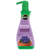 Miracle-Gro Blooming Houseplant 8-oz Liquid Flower Food