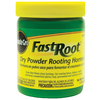 Miracle-Gro 1.25 oz Fast Root Root Stimulator