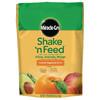 Miracle-Gro 8-lb Shake 'N Feed Synthetic Citrus Avocado and Mango Trees Plant Food Granules (13-7-13)