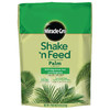Miracle-Gro 8-lb Shake 'N Feed Palm Plant and Synthetic Palm Trees Plant Food Granules (8-8-8)