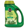 Miracle-Gro Shake and Feed 4.5-lb Synthetic Tree and Shrub Food (8-8-8)