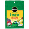 Miracle-Gro Watering Can Singles 24-Count Synthetic All Purpose Food (24-8-16)