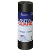 GAF Mineral Guard 3.33-ft W x 32.58-ft L 100-sq ft White Roll Roofing