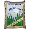 Arctic Gro 5-lbs Sun and Shade Bluegrass Seed Mixture