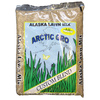 Arctic Gro 2-lbs Sun and Shade Bluegrass Seed Mixture