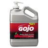 GOJO 128-fl oz Cherry Hand Soap